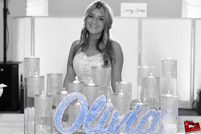 Olivia-87.jpg