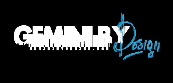 Gemini by Design