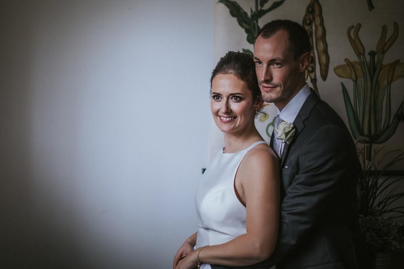 The Wedding of Nicola and Simon250.jpg