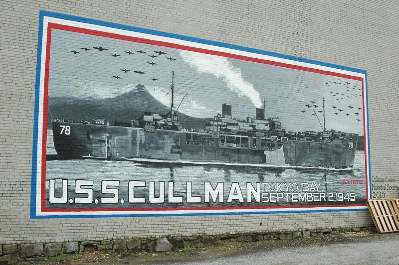 usscullman.jpg