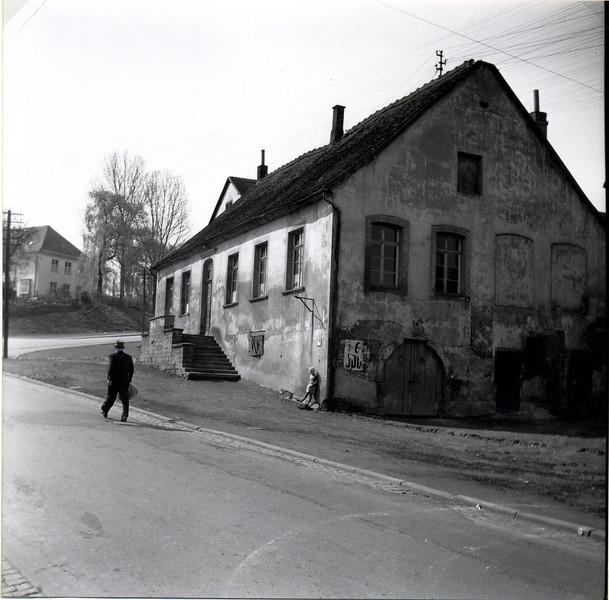 Untere Alte Schule (7).jpg