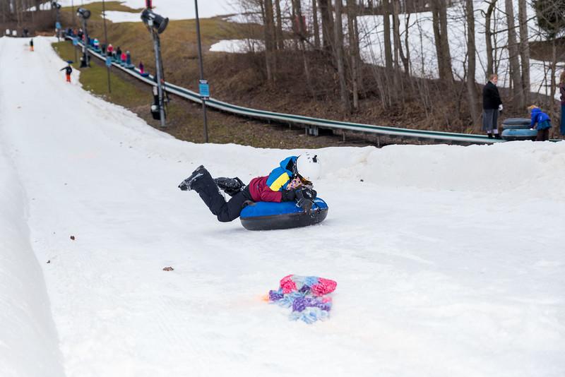 56th-Ski-Carnival-Saturday-2017_Snow-Trails_Ohio-2191.jpg