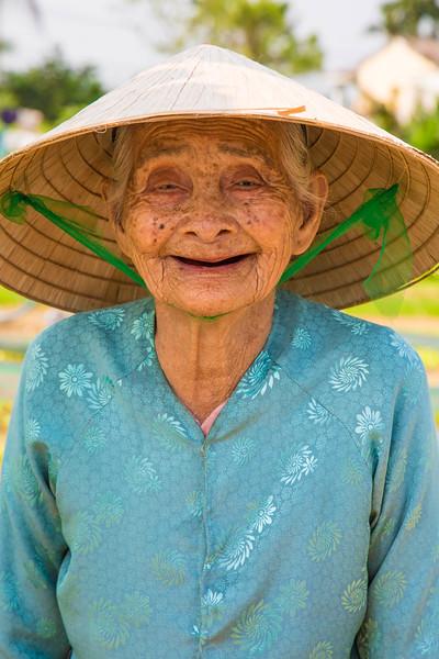 Vietnam-92.jpg