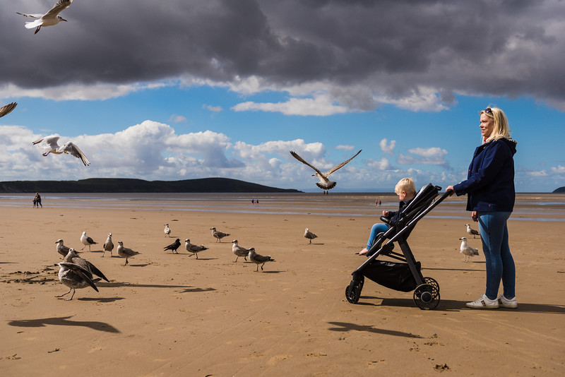 Arc Pushchairs BEACH (3 of 12).jpg