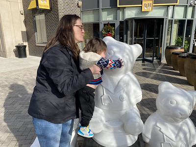 2019-12 Christmas in VA
