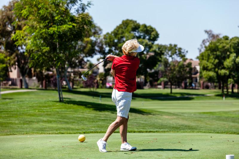Golf-1380.jpg