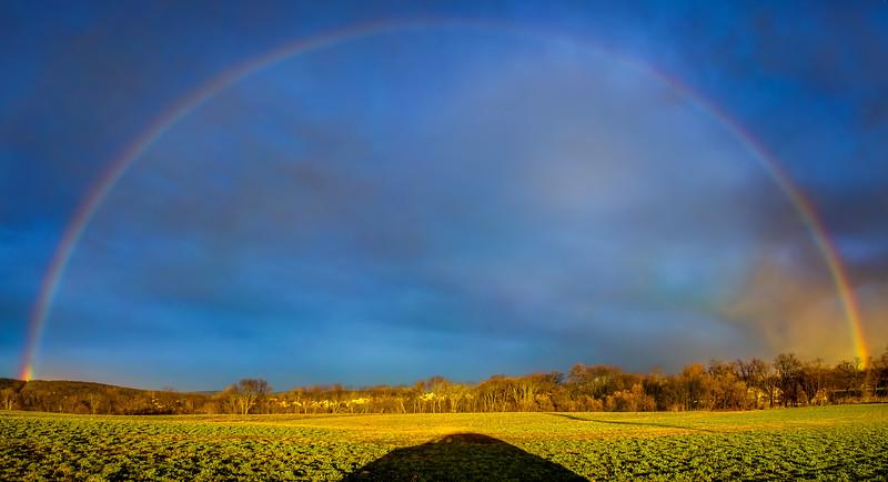 rainbow - reamstown gigapano(p).jpg