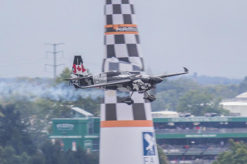 RaceDay-15.jpg