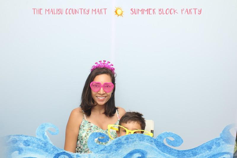 Malibu_Country_Mart_Block_Party_2018_Prints00003.jpg