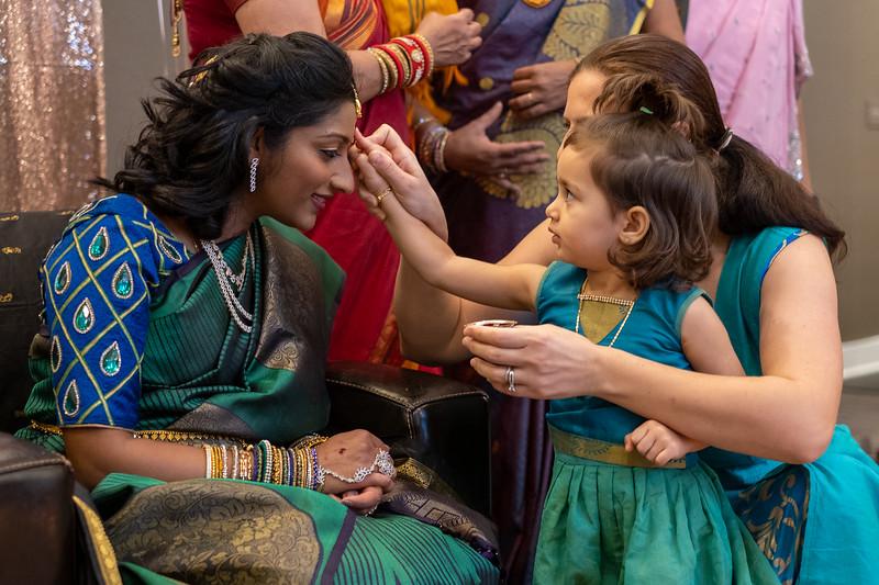 Sindhu Babyshower-531.jpg