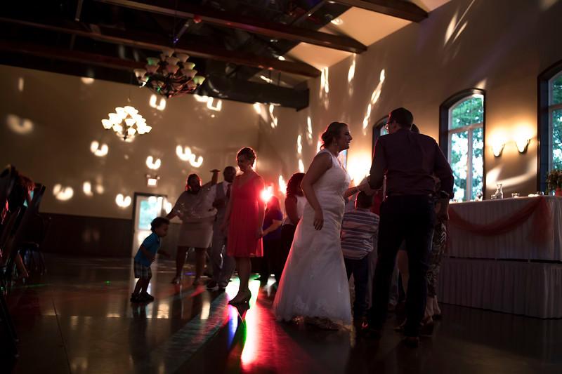 Laura & AJ Wedding (1227).jpg