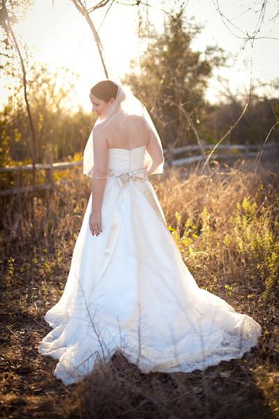 findley bridals-37.jpg