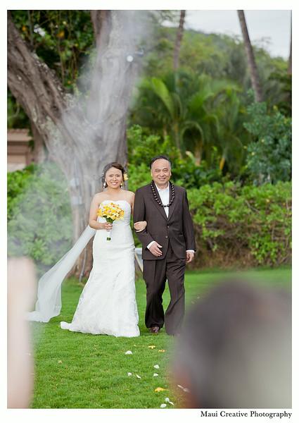 Maui_Wedding_Photographers_Sugarman_Estate_135.jpg