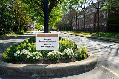 Campus 04-06-20