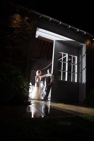 Alison Geoffrey Castle Farms Knights Castle Wedding Photography