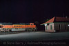 BNSF Railway (on KCS)<br /> Anderson, Missouri<br /> June 15, 2014