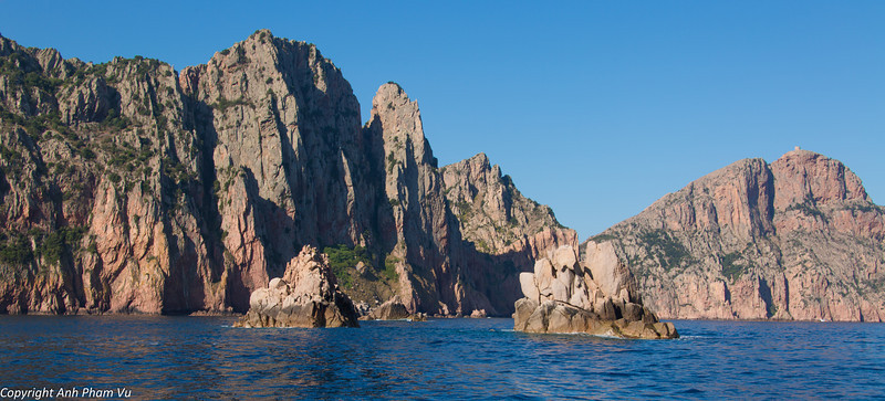Uploaded - Corsica July 2013 547.jpg
