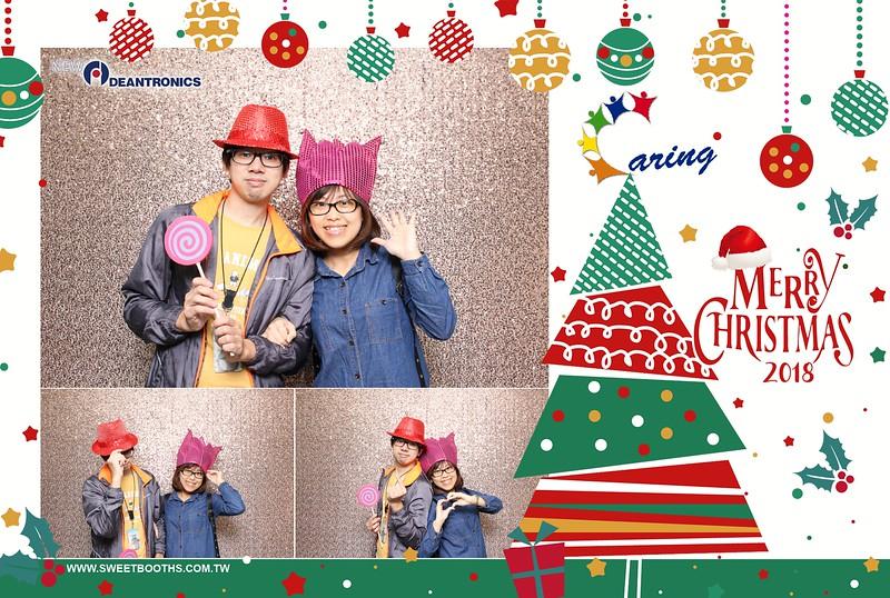 2018-12-20-75612.jpg