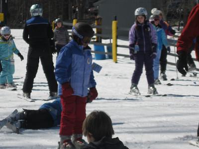 2013-02-18_Massanutten Ski Trip (Kyle's camera)