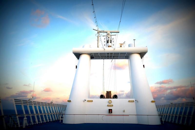 Cruise 03-07-2016 66.JPG