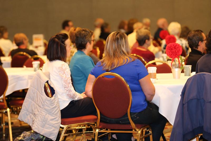 Blood Cancer Conference (114).JPG
