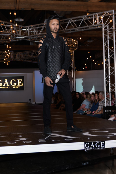 Knoxville Fashion Week Friday-1029.jpg