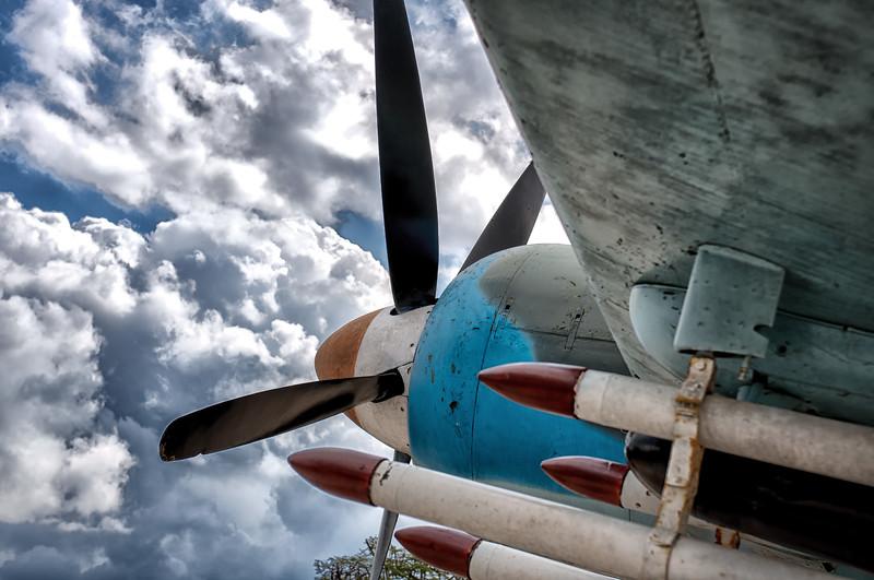 13-01Jan-Cuba-S4D-74.jpg