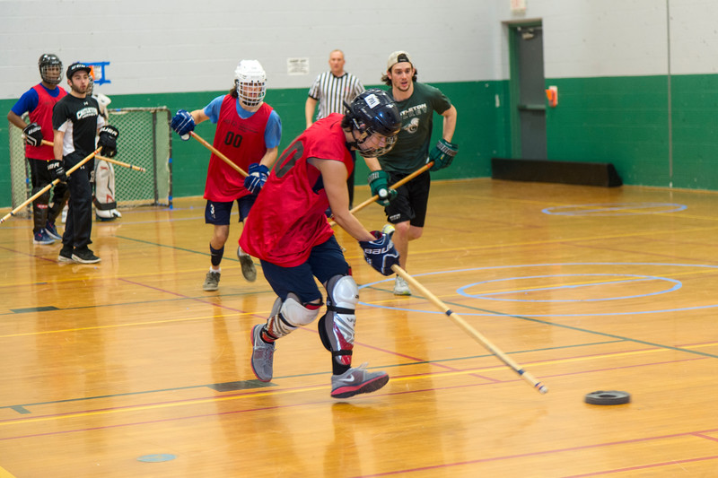 4. FLOOR HOCKEY-148.jpg