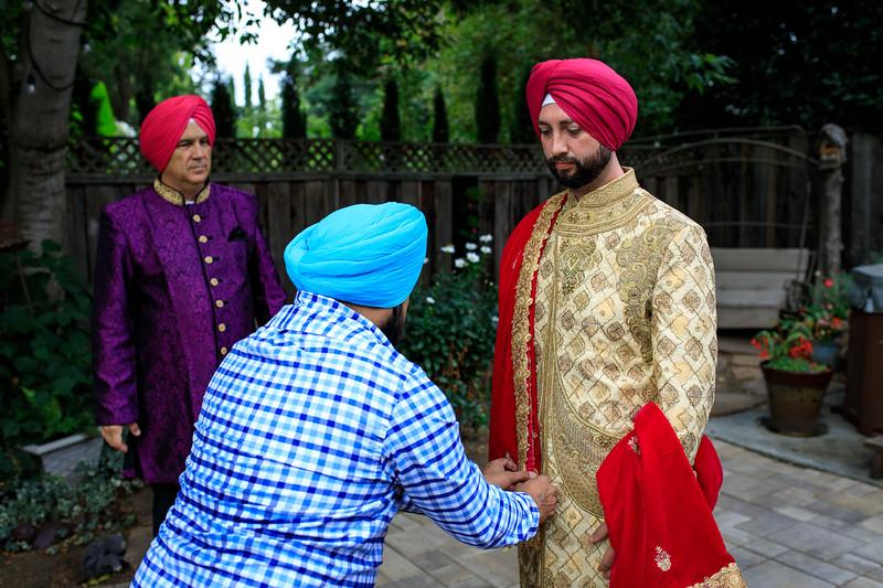 Neelam_and_Matt_Gurdwara_Wedding-1155.jpg