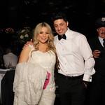 Lawrance & Heidi's Wedding