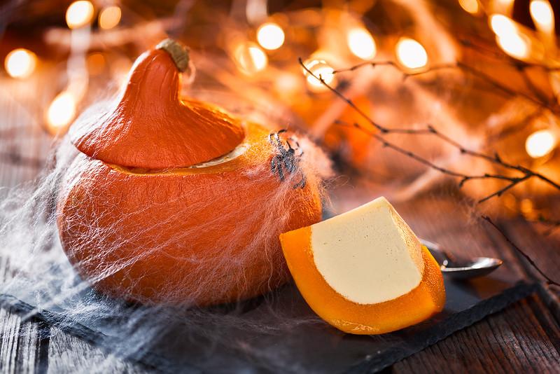 citrouille halloween 1.jpg