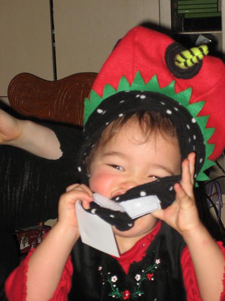 Christmas 2006 & Other 272.JPG