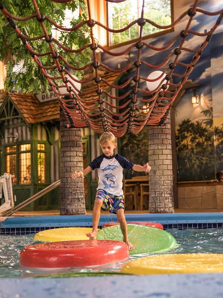 Country_Springs_Waterpark_Kennel-4177.jpg