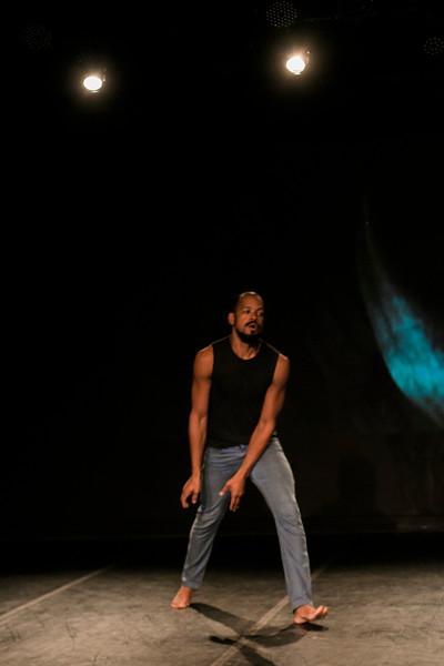 Allan Bravos - Lentes de Impacto - Teatro-580.jpg