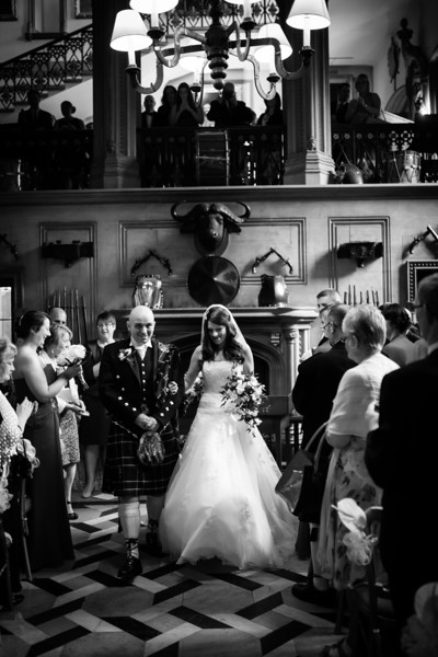 Emma & Nick Wedding-0514-283.jpg