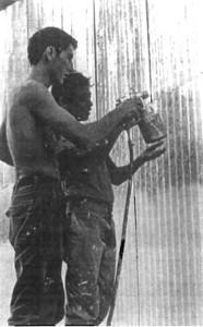 0509...Thoai Son...Nov 66 to June 67