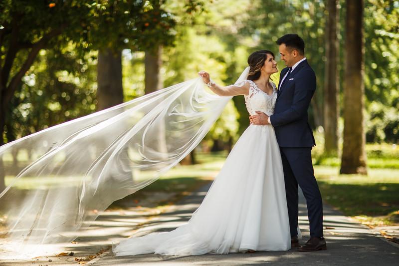 Agnessa and Valentin 06-08-2019