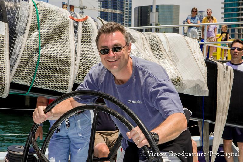 Sailing-7.jpg