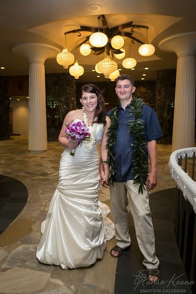230__Hawaii_Destination_Wedding_Photographer_Ranae_Keane_www.EmotionGalleries.com__140705.jpg