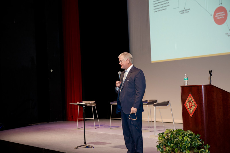 2015 Valencia College Academic Assembly-146.jpg