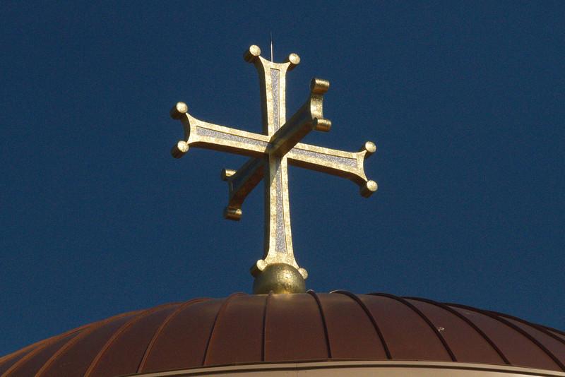 2013-06-23-Pentecost_021.jpg