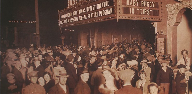 1923-HollywoodThen_amp_Now-106b.jpg
