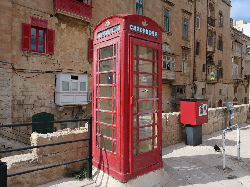 IMG_7408-red-phone-box.JPG