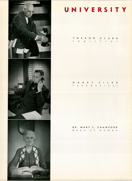 uschist-er-1938~0018.jpg