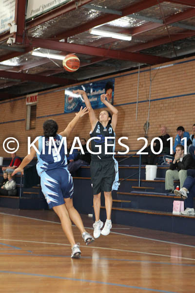 Bankstown Vs Sutherland 2-7-11