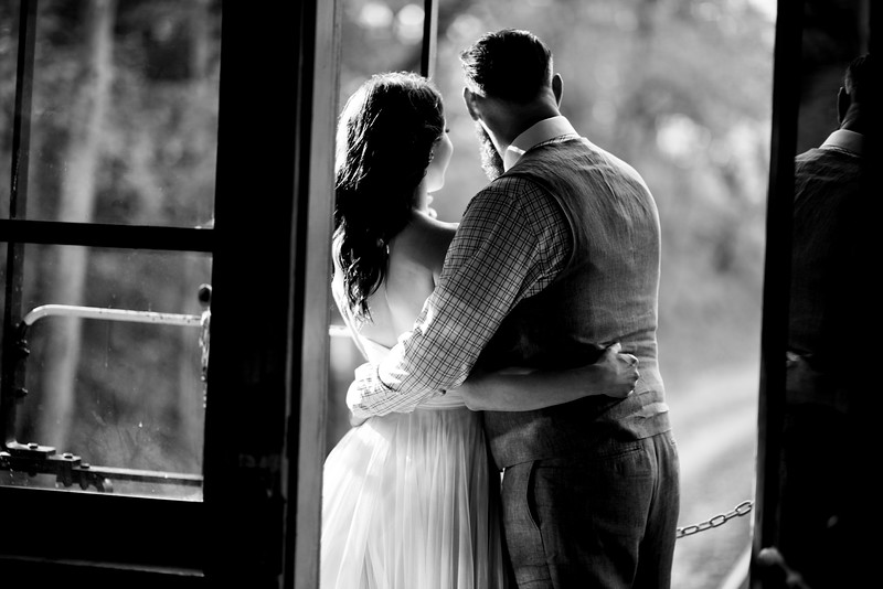 TATUM & JASON WEDDING-236.jpg
