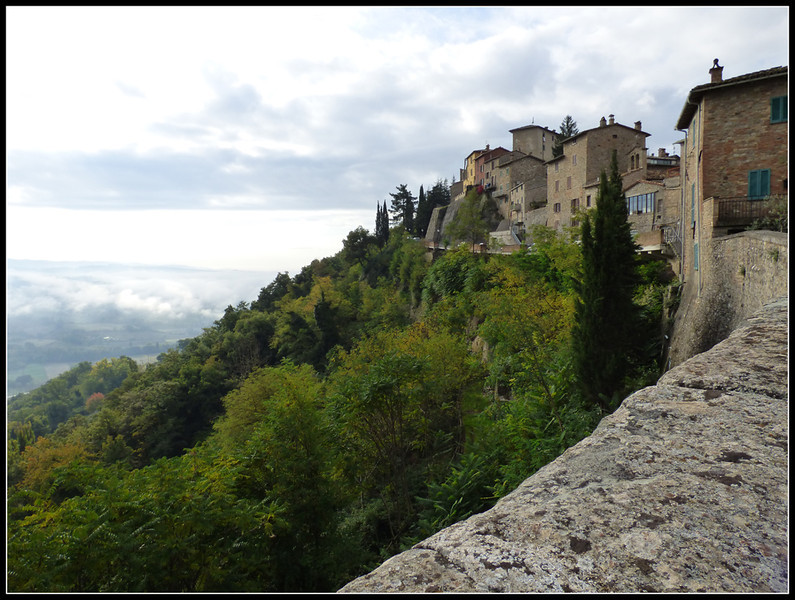 2013-10 Montone 028.jpg