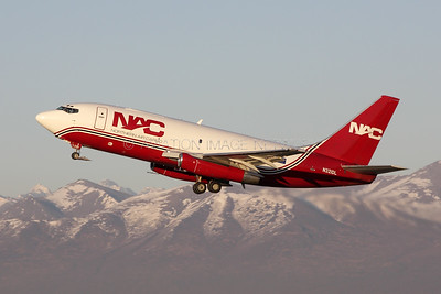Northern Air Cargo