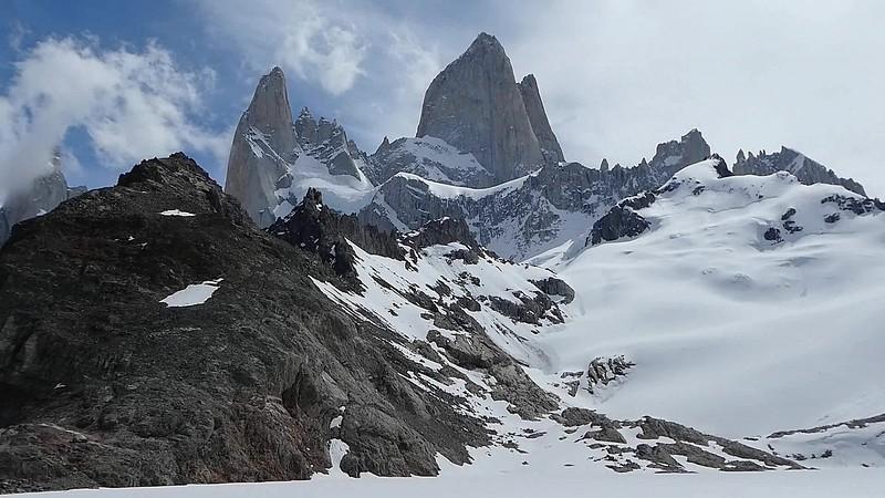 CerroFitzroyPanorama1920x1080.avi