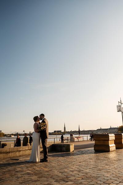 Awardweddings.fr_pre-wedding__Alyssa  and Ben_0469.jpg